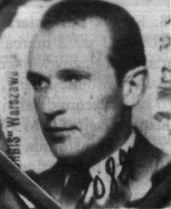 Karol Jaworski