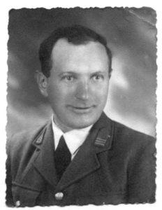 Mieczysław Koper