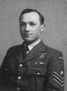 Leon Wilmański
