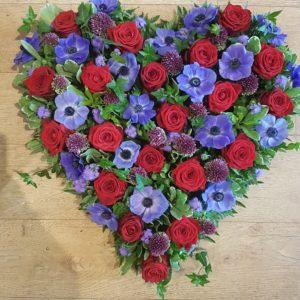kwiaty-300x300.jpg